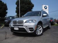 Funding Available. Call Towne BMW now for more details.