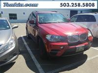 WOW!!! Check out this. 2013 BMW X5 xDrive35d Silver