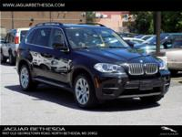 Sun/Moonroof,Leather Seats,Bluetooth Connection,Rear