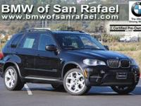 Options:  2013 Bmw X5-Series Awd 4Dr Xdrive35i Sport
