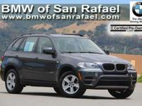 Options:  2013 Bmw X5-Series Awd 4Dr Xdrive35i|4-Wheel