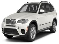 Options:  2013 Bmw X5 Xdrive35i|Miles: 15958Color: