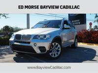 * 3 LITER 6 Cylinder engine *  * 2013 ** BMW * * X5 * *