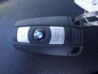 2013 X5 BMWCLEAN AUTOCHECK!, *NAVIGATION!, LEATHER!,