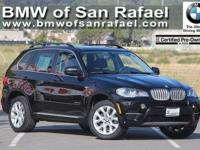 Options:  2013 Bmw X5-Series Awd 4Dr Xdrive35i