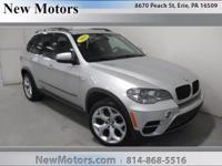 You can find this 2013 BMW X5 xDrive35i Premium and