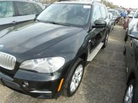 **CLEAN CARFAX **1 OWNER ** MSRP $61,370**   MAINTAINED