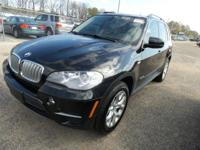 **CLEAN CARFAX **1 OWNER **MSRP $61,370**   MAINTAINED