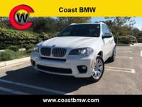 CLEAN CARFAX, LOCAL TRADE, HEATED SEATS, and ONE