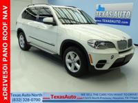 xDRIVE50i-PANO ROOF-NAV-MULTI CAM-REAR HEATED-COMFORT