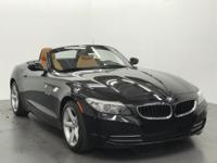 BMW Certified, Excellent Condition, ONLY 28,356 Miles!