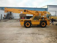 2013 Broderson IC-400-3A 2013 Broderson IC-400-3A