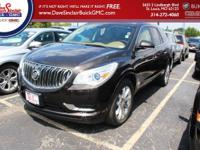 Cooled Seats, Heated Seats, Navigation, Backup Camera,