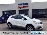 Moonroof / Sunroof**, Carfax One Owner**, Clean