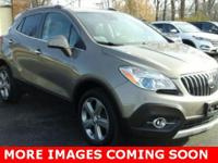 AWD, PERFECT CARFAX, ONE OWNER, JUST SERVICED,  along