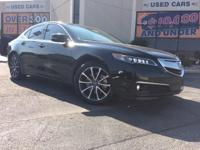 Contact FOX Acura of El Paso today for information on