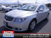 Includes a CARFAX buyback guarantee.. This gas-saving