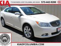 New Price! Clean CARFAX. BACK UP CAMERA, ONE OWNER