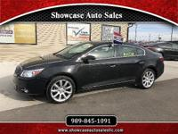 Visit Showcase Auto Sales online to see more pictures