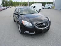 LEATHER SEATS, SIRIUS XM RADIO, SUNROOF/MOONROOF,