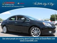 Carfax one owner!. CROWN CONFIDENCE PLAN USED CAR