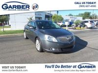 Featuring a 2.4L 4 cyls with 59,251 miles. Includes a