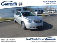 Featuring a 2.0L 4 cyls with 44,557 miles. Includes a