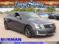 Exterior Color: thunder gray chromaflair, Body: Sedan,