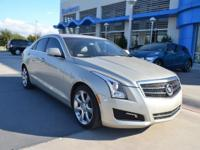 BRAND-NEW ARRIVAL! LOW MILES! This Radiant Silver