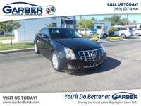 Featuring a 3.0L V6 with 57,575 miles. Includes a