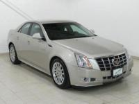 Options:  V6; 3.6 Liter|Automatic; 6-Spd|Rwd|Appearance