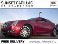 New Arrival** Includes a CARFAX buyback guarantee!!!