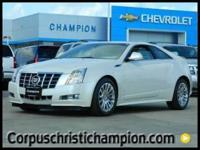 Condition: New Exterior color: Silver Interior color: