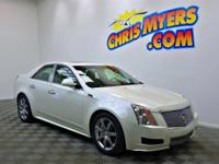 ** NAVIGATION ** SUNROOF ** LEATHER SEATS ** POWER