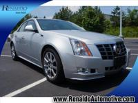 Exterior Color: radiant silver metallic, Body: Sedan,