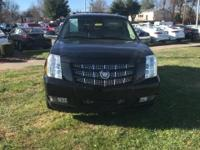 Recent Arrival! Clean CARFAX. This 2013 Cadillac