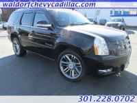 ***STATE INSPECTED, AWD, Leather. 2013 4D Sport Utility