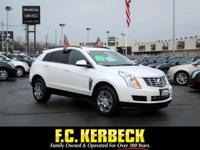 Priced below Market! Low miles for a 2013! Bluetooth,