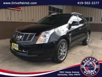 Sunroof / Moonroof, Navigation, Back Up Camera,
