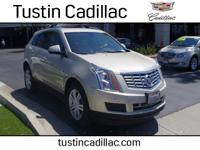======: Tustin Cadillac has a wide selection of