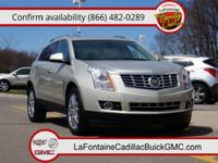 Exterior Color: silver coast metallic, Body: SUV, Fuel: