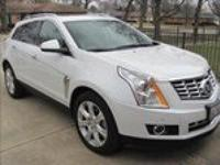 Navi / GPS / Navigation, Sunroof / Moonroof, One Owner,