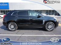 CARFAX 1-Owner. JUST REPRICED FROM $24,988, PRICED TO