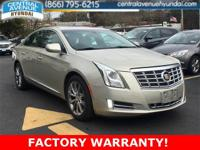 LOADED WITH NAVIGATION, PANORAMIC SUNROOF AND MORE!!