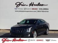 Thank you for your interest in one of Jim Hudson Buick
