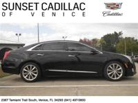 Your lucky day!! New Inventory!! All Wheel Drive!!!AWD*