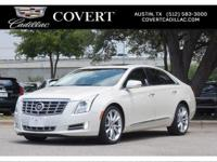 ***Certified Pre-Owned*** PRICED TO SELL QUICKLY!