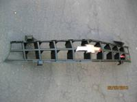 Brand new 2013 Camaro RS grille. Will fit 2010-2013.