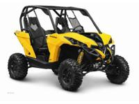 Year:2013Condition:New Pure-Sport UTV!! What you've