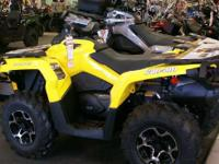 Mileage: 1 Mi Year: 2013 Condition: New NEW 2013 CAN-AM